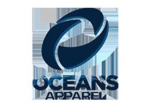 Oceans Apparel